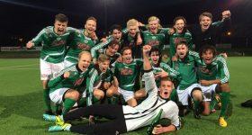 Bóng đá quốc tế 23/4: Giải VĐQG đầu tiên trở lại thi đấu