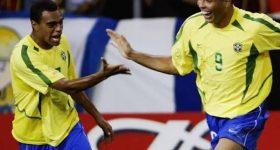 Bóng đá quốc tế sáng 2/4: Nhà vô địch World Cup từng thất bại thảm hại ở V.League