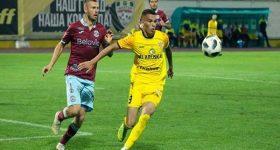 Nhận định bóng đá Shakhtyor vs Belshina (00h00 ngày 23/5)