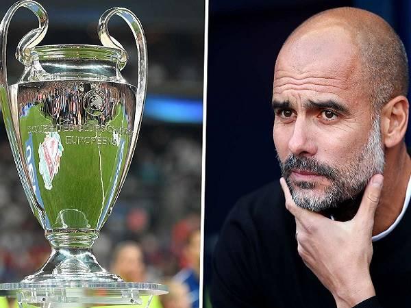 Bóng đá Anh 12/6: Man City tiếp tục chờ kết quả đơn kháng cáo