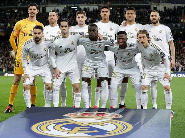 Fan Real Madrid gọi là gì? Những điều thú vị về Fan Real