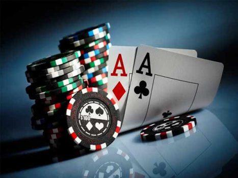 Chia sẻ các chiến thuật chơi poker online hiệu quả dành cho bạn