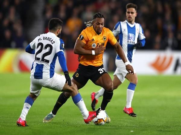 Tương lai của MU và Chelsea ra sao khi Wolves vô địch Europa League