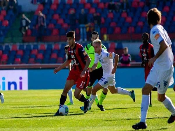 Nhận định Empoli vs Cosenza, 2h00 ngày 28/7