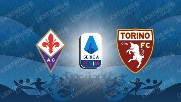 Nhận định Fiorentina vs Torino, 00h30 ngày 20/7/2020