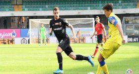 Nhận định trận đấu Ascoli vs Salernitana (2h00 ngày 11/7)