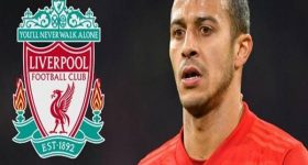 Tin bóng đá Quốc tế tối 15-7: Bayern Munich ra giá bán Thiago