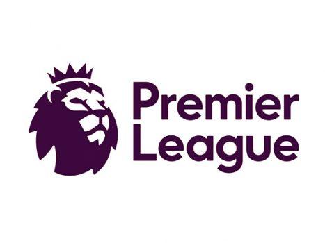Bóng đá Anh 21/8: BTCNgoại hạng Anhcông bốlịch thi đấuvòng 1