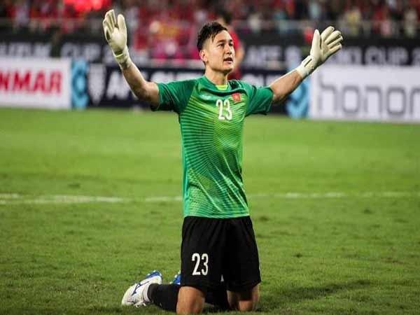 Xếp hạng những cầu thủ đẹp trai nhất Việt Nam