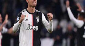 Top 5 cầu thủ sút penalty hay nhất thế giới