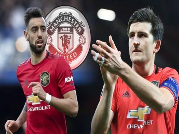 Tin tối 17/8: CĐV Manchester United muốn Fernandes làm đội trưởng