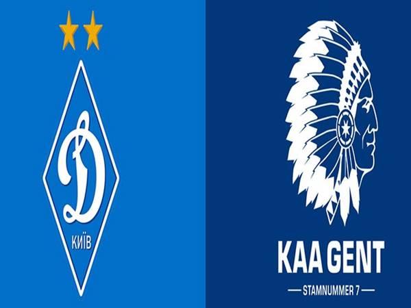 Nhận định kèo Dynamo Kiev vs Gent, 02h00 ngày 30/9