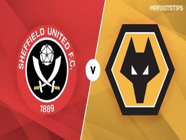 Nhận định Sheffield Utd vs Wolves, 00h00 ngày 15/09