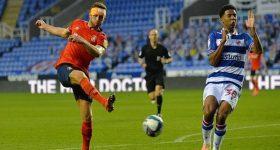 Tin bóng đá 16/9: Manchester United sẽ đấu Luton Town ở Carabao Cup