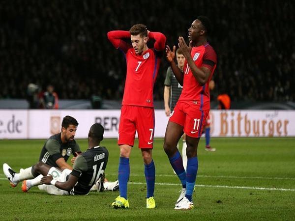 Bóng đá Anh 21/10: Lallana thuyết phục cựu sao Arsenal