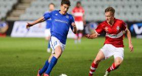 Nhận định soi kèo Blue Eagles vs Campbelltown City, 16h45 ngày 12/10