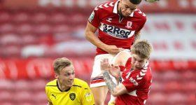 Nhận định trận đấu Middlesbrough vs Coventry (2h45 ngày 28/10)