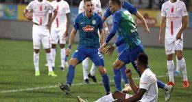 Nhận định trận đấu Sivasspor vs Rizespor (00h00 ngày 27/10)