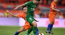 Nhận định bóng đá Shenzhen vs Tianjin Teda, 14h30 ngày 21/10