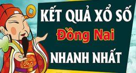 Phân tích kết quả XS Đồng Nai ngày 28/10/2020