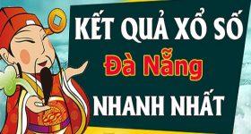 Soi cầu XS Đà Nẵng chính xác thứ 7 ngày 21/11/2020