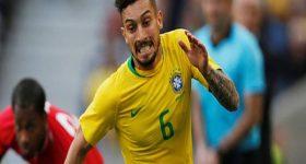 Tin bóng đá Anh 16-11: Alex Telles tái nhiễm Covid-19
