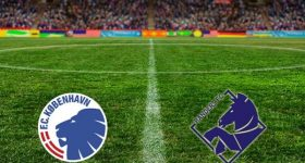 Nhận định Copenhagen vs Randers 01h00 ngày 24/11/2020
