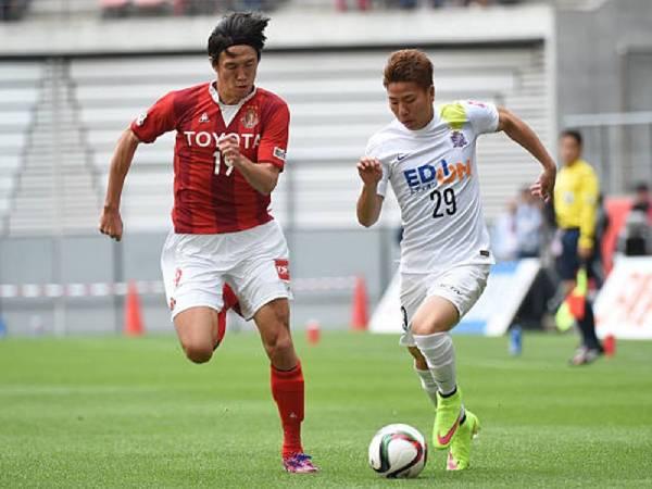 Nhận định, soi kèo Nagoya vs Sanfrecce Hiroshima, 17h00 ngày 11/11
