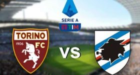 Nhận định Torino vs Sampdoria – 00h30 01/12, Serie A