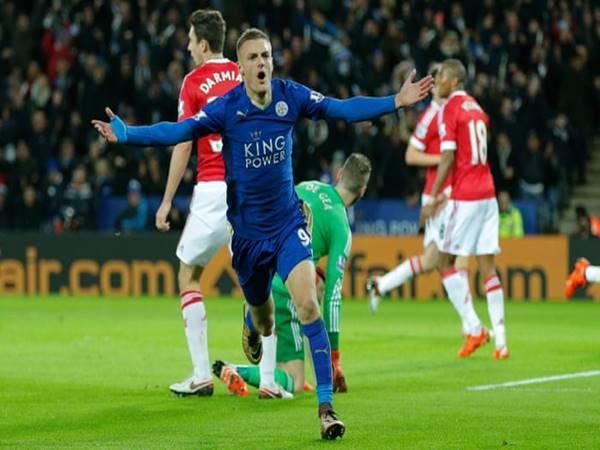 Nhận định bóng đá Leicester vs Man Utd, 19h30 ngày 26/12