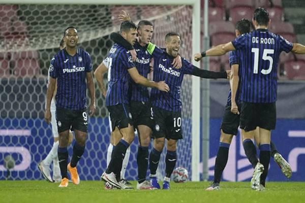 Nhận định bóng đá Atalanta vs Midtjylland, 03h00 ngày 2/12