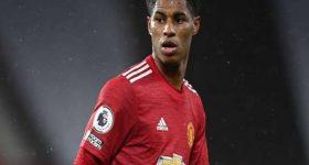 Bóng đá quốc tế 19/12: Rashford sắp ký hợp đồng khủng với MU