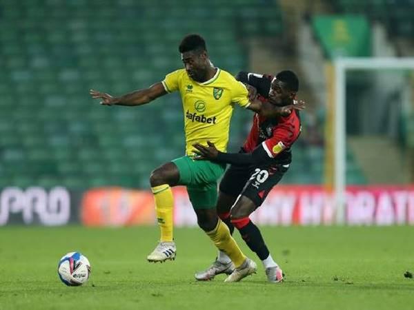 Nhận định bóng đá Norwich vs Coventry (19h00 ngày 9/1)