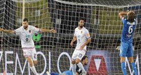 Nhận định tỷ lệ Cosenza vs Empoli (21h00 ngày 4/1)