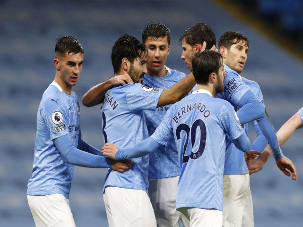 Nhận định, soi kèo Man City vs Birmingham, 20h30 ngày 10/1 – Cup FA