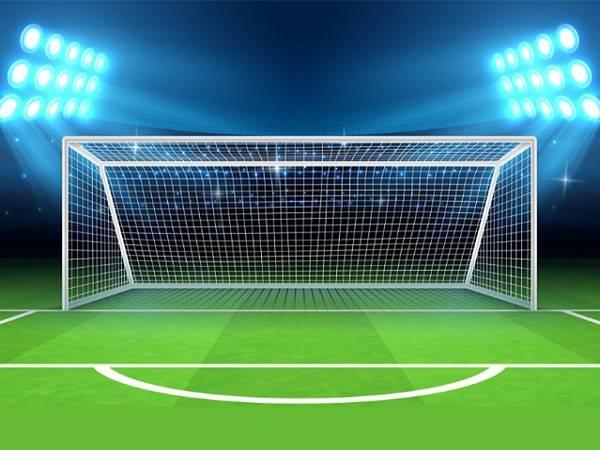 Tìm hiểu kích thước khung thành bóng đá 11 người theo tiêu chuẩn FIFA