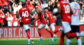 Nhận định trận Bristol City vs Middlesbrough, 02h00 ngày 24/2