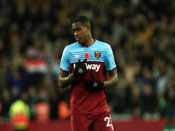 Tin bóng đá 1/2: Liverpool tiến sát đến mục tiêu của Jose Mourinho