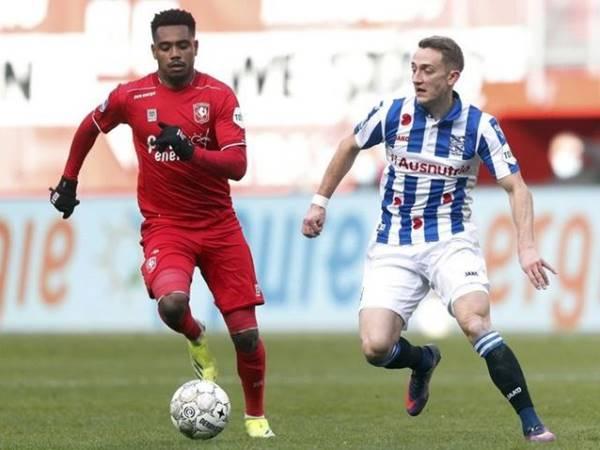 Nhận định trận đấu Heerenveen vs Twente (2h00 ngày 20/3)