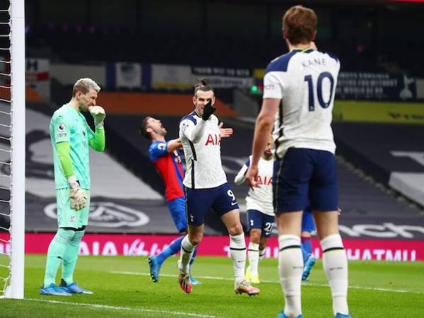 Nhận định tỷ lệ Tottenham vs Dinamo Zagreb (3h00 ngày 12/3)