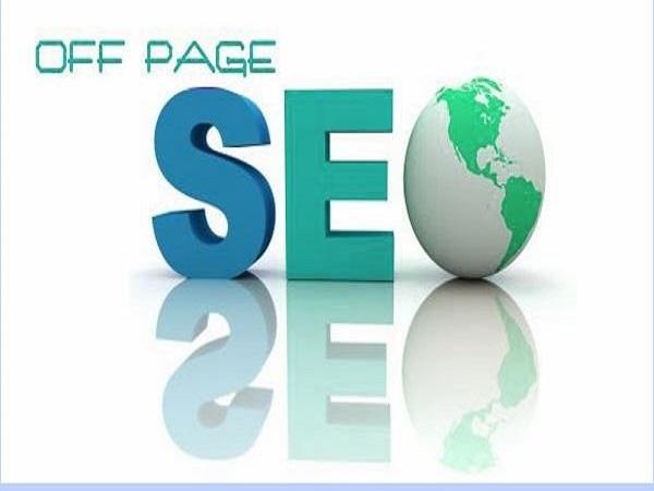 SEO Offpage là gì? Những thông tin liên quan tới SEO Offpage