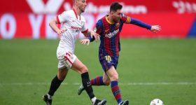 Nhận định, Soi kèo Barcelona vs Sevilla, 03h00 ngày 4/3 – Cup Nhà Vua