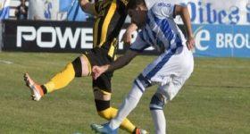 Nhận định bóng đá Penarol vs Cerro Largo, 07h30 ngày 14/4