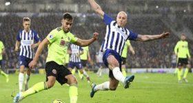 Nhận định tỷ lệ Sheffield Utd vs Brighton, 02h00 ngày 25/4 – NHA