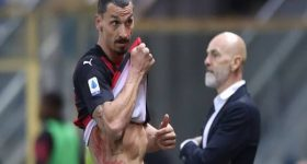 Tin thể thao 13/4: Ibrahimovic được giải oan