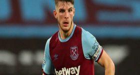 Tin thể thao trưa 15/4: MU tấn công Aston Villa vì Emiliano Martinez