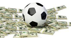 Kèo tỷ số bóng đá là gì? Chia sẻ kinh nghiệm chơi kèo tỷ số hiệu quả nhất