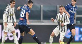 Nhận định bóng đá Juventus vs Atalanta (2h00 ngày 20/5)