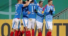 Nhận định kèo Châu Á Holstein Kiel vs Koln (23h00 ngày 29/5)