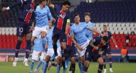 Nhận định trận đấu PSG vs Man City, 2h ngày 5/5